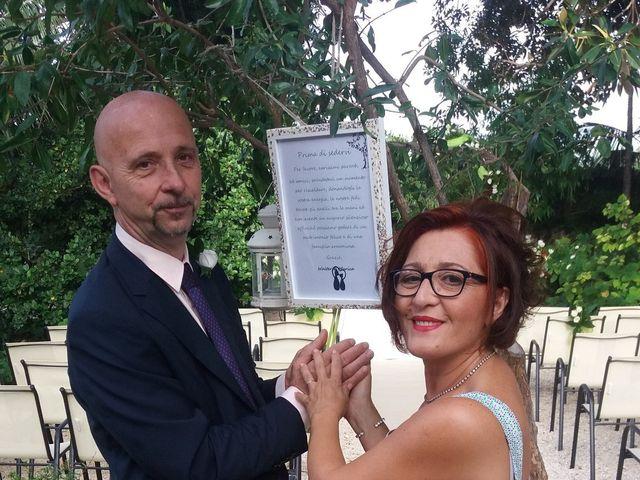 Il matrimonio di Walter e Marica a Siracusa, Siracusa 52