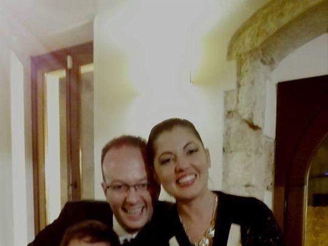 Il matrimonio di Walter e Marica a Siracusa, Siracusa 54
