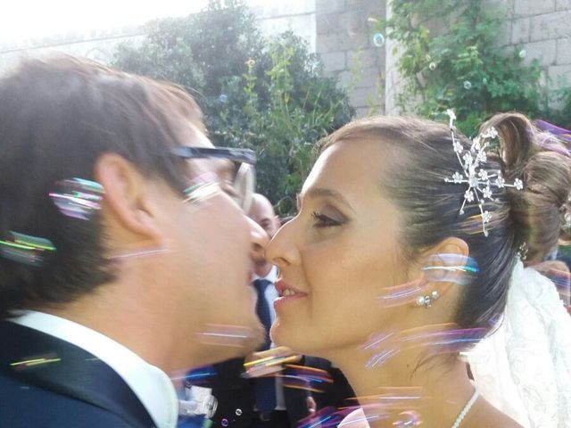Il matrimonio di Walter e Marica a Siracusa, Siracusa 57