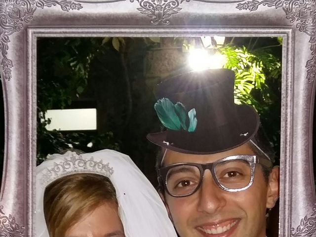 Il matrimonio di Walter e Marica a Siracusa, Siracusa 63