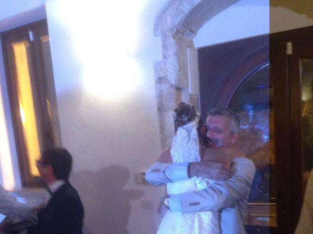 Il matrimonio di Walter e Marica a Siracusa, Siracusa 70
