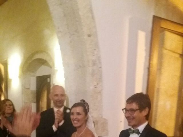Il matrimonio di Walter e Marica a Siracusa, Siracusa 71