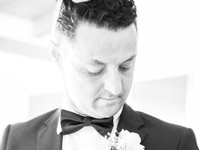 Il matrimonio di Pamela e Paolo a Terracina, Latina 43