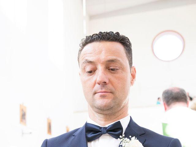 Il matrimonio di Pamela e Paolo a Terracina, Latina 68