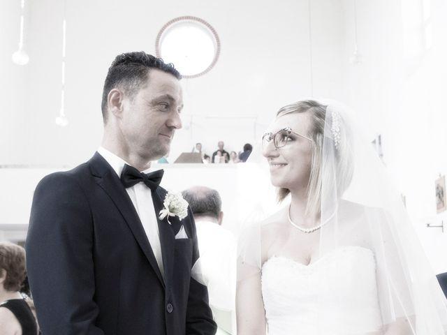 Il matrimonio di Pamela e Paolo a Terracina, Latina 72