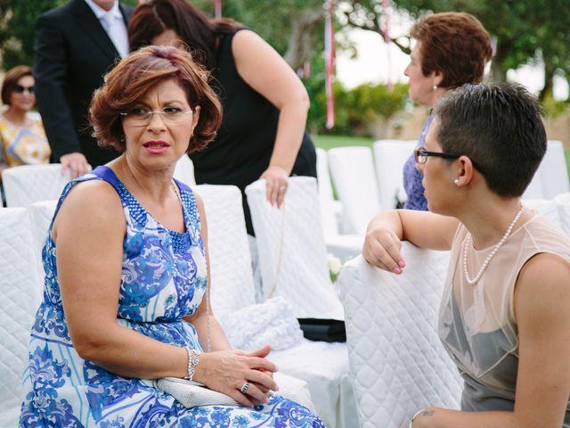 Il matrimonio di Gabriele e Chiara a Ragusa, Ragusa 27
