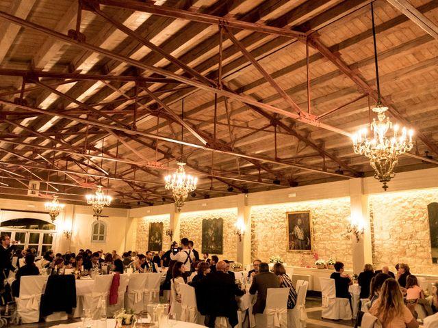 Il matrimonio di Gabriele e Chiara a Ragusa, Ragusa 55
