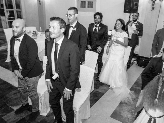 Il matrimonio di Gabriele e Chiara a Ragusa, Ragusa 60