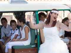 le nozze di Laura e Sandro 944