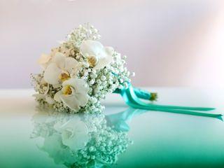Le nozze di Shila e Paolo 3
