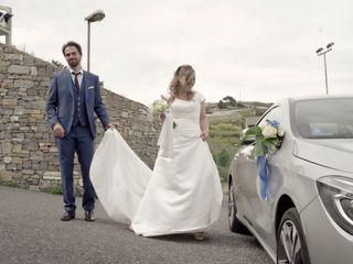 Le nozze di Valentina e Giampiero 3