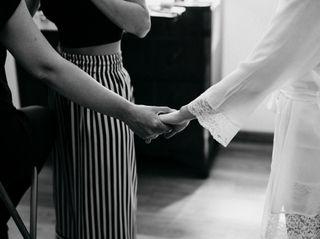 Le nozze di Simona e Guido 3