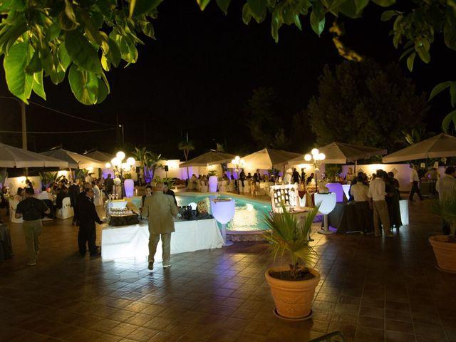 Il matrimonio di Marcello e Mara a Monreale, Palermo 3