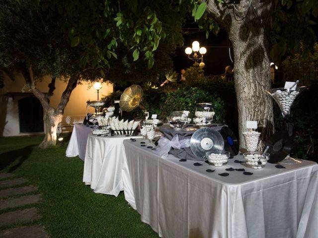 Il matrimonio di Marcello e Mara a Monreale, Palermo 6