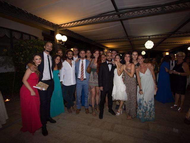 Il matrimonio di Marcello e Mara a Monreale, Palermo 10