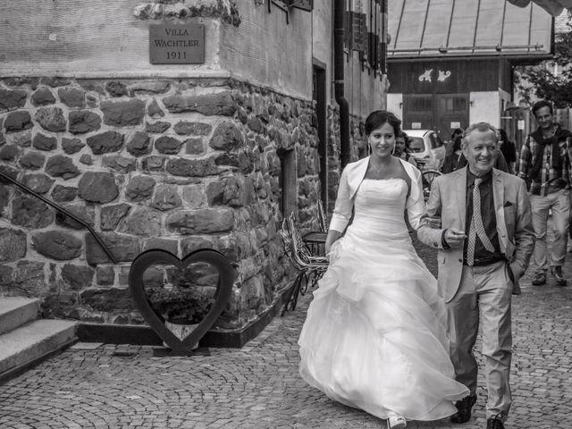 Il matrimonio di Marco e Jessica a San Candido-Innichen, Bolzano 3