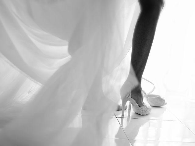Il matrimonio di Christofher e Cristina a Lentini, Siracusa 12