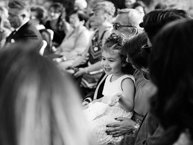 Il matrimonio di Christofher e Cristina a Lentini, Siracusa 43