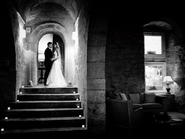 Il matrimonio di Christofher e Cristina a Lentini, Siracusa 53