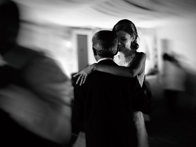 Il matrimonio di Christofher e Cristina a Lentini, Siracusa 56