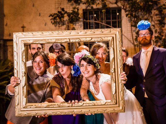 Il matrimonio di Leonardo e Yasmine a Concorezzo, Monza e Brianza 88
