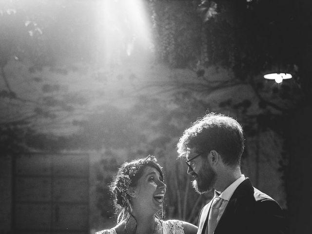 Il matrimonio di Leonardo e Yasmine a Concorezzo, Monza e Brianza 104