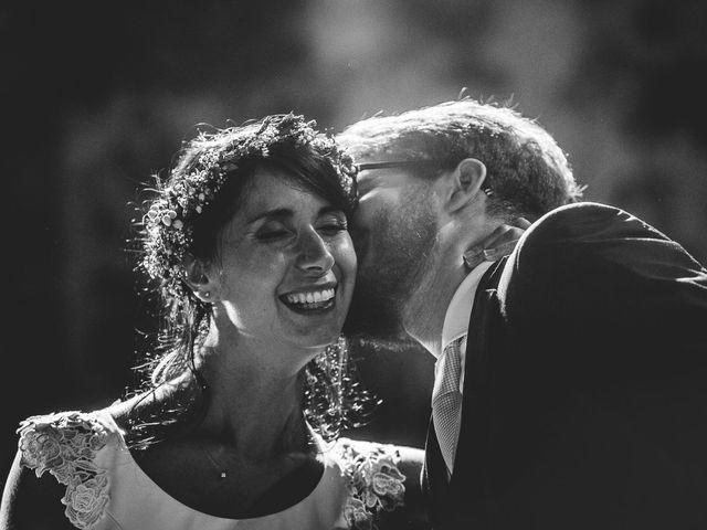 Il matrimonio di Leonardo e Yasmine a Concorezzo, Monza e Brianza 105