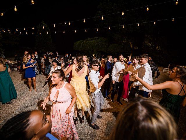 Il matrimonio di Leonardo e Yasmine a Concorezzo, Monza e Brianza 108