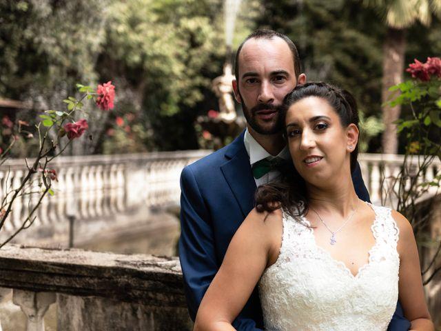 Il matrimonio di Alessandro e Alice a Aviano, Pordenone 31