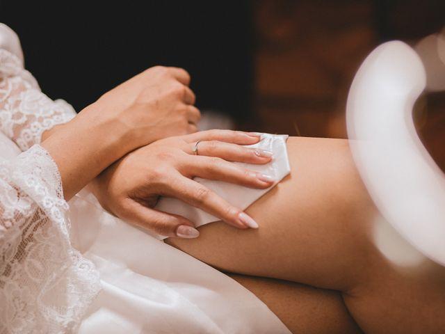 Il matrimonio di Aurora e Raffaele a Cosenza, Cosenza 10