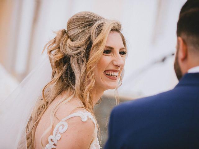 Il matrimonio di Aurora e Raffaele a Cosenza, Cosenza 36