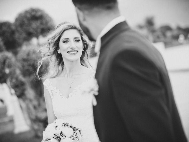 Il matrimonio di Aurora e Raffaele a Cosenza, Cosenza 67