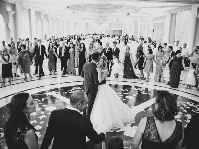 Il matrimonio di Aurora e Raffaele a Cosenza, Cosenza 84