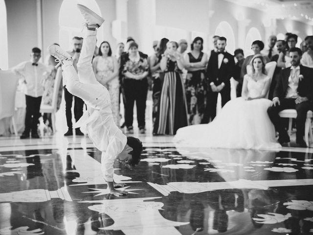 Il matrimonio di Aurora e Raffaele a Cosenza, Cosenza 98