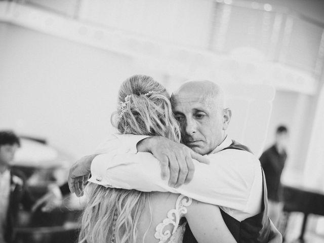 Il matrimonio di Aurora e Raffaele a Cosenza, Cosenza 99