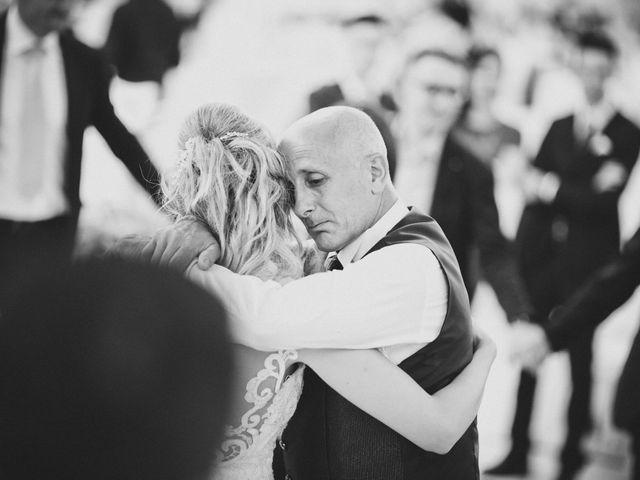 Il matrimonio di Aurora e Raffaele a Cosenza, Cosenza 100
