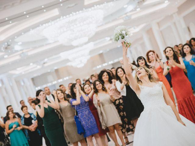 Il matrimonio di Aurora e Raffaele a Cosenza, Cosenza 106