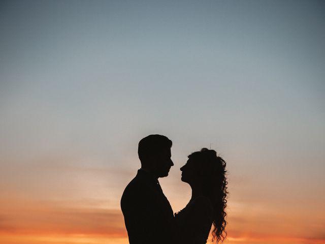 Il matrimonio di Aurora e Raffaele a Cosenza, Cosenza 144