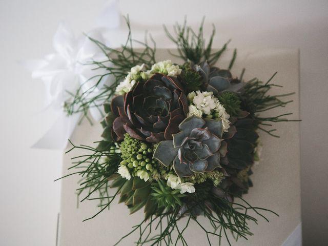 Il matrimonio di Pietro e Greta a Pradamano, Udine 11