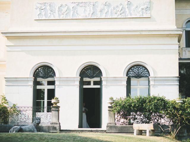 Il matrimonio di Pietro e Greta a Pradamano, Udine 20