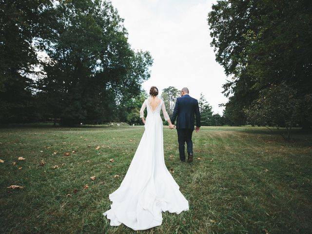 Il matrimonio di Pietro e Greta a Pradamano, Udine 38