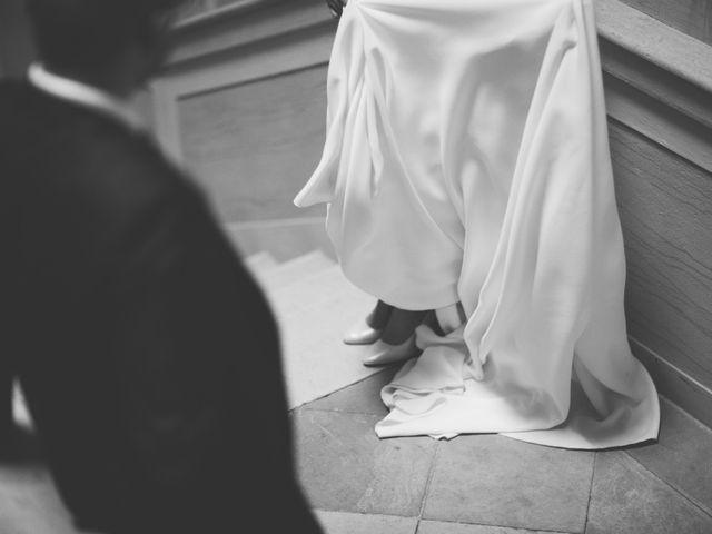 Il matrimonio di Pietro e Greta a Pradamano, Udine 42