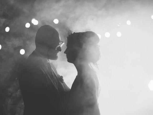 Il matrimonio di Pietro e Greta a Pradamano, Udine 49