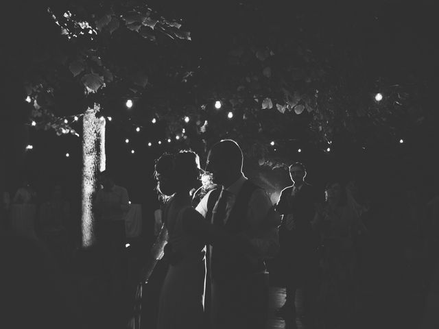 Il matrimonio di Pietro e Greta a Pradamano, Udine 51
