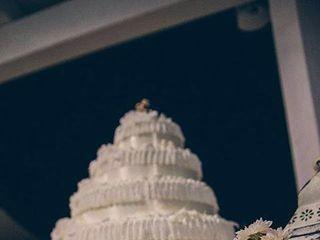 Le nozze di Cinzia e Stefano 3