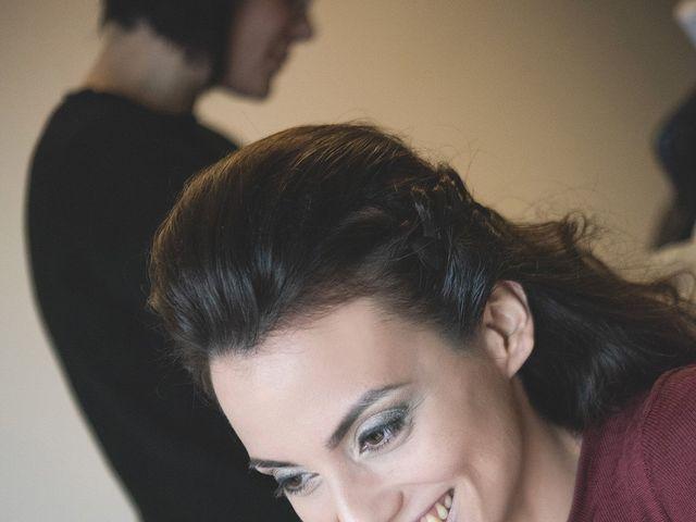 Il matrimonio di Stefano e Manuela a Ancona, Ancona 10
