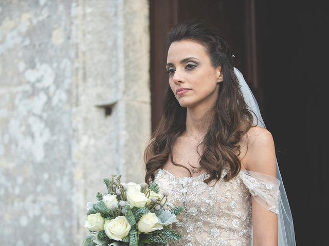 Il matrimonio di Stefano e Manuela a Ancona, Ancona 59