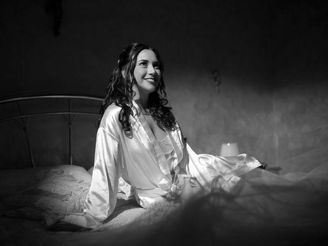 Il matrimonio di Luciano e Alessandra a Fondi, Latina 3