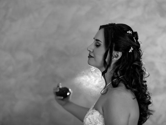 Il matrimonio di Luciano e Alessandra a Fondi, Latina 12