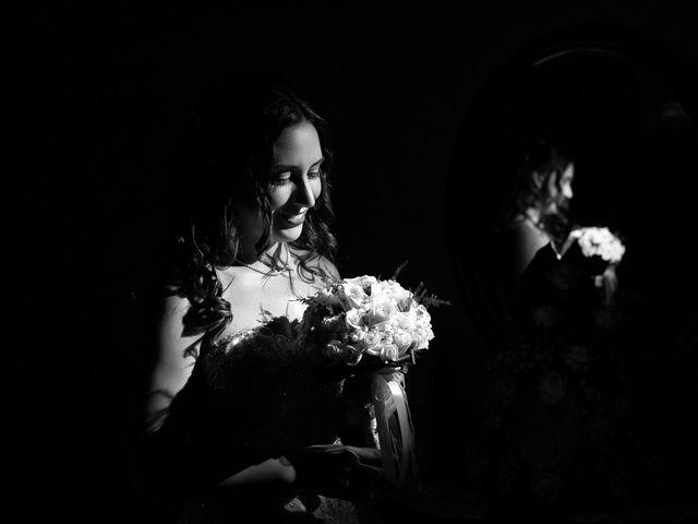 Il matrimonio di Luciano e Alessandra a Fondi, Latina 16